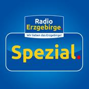 Radio Erzgebirge - Spezial