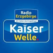 Radio Erzgebirge - KaiserWelle