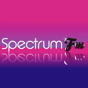 Radio Spectrum FM Costa del Sol