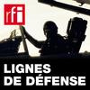 RFI - Lignes de défense