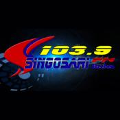 Radio Singosari 103.9 FM Brebes