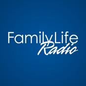 KFLR-FM - Family Life Radio