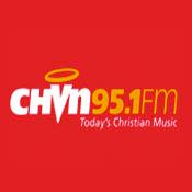 CHVN FM