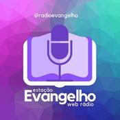 Estação Evangelho