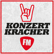 Konzertkracher | Best of Rock.FM