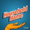 Household Name