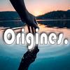 Origines.