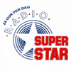 Radio Superstar Netherlands