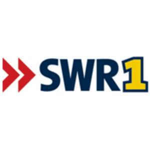 Swr Web Radio