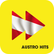 Radio ANTENNE AUSTRO HITS
