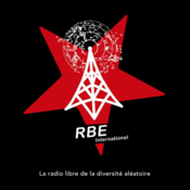 Radio Bon Esprit International