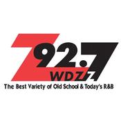 WDZZ-FM - Z 92.7 FM