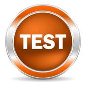 Radio Test15