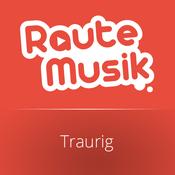 #Musik.Traurig
