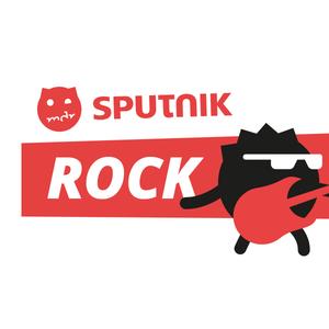 Webradio Sputnik