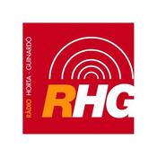 Radio Horta-Guinardó
