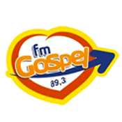 Rádio FM Gospel 97.3 FM