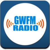 GraceWorks FM Radio