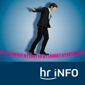 hr-iNFO - Funkkollek: Sicherheit