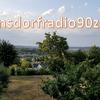 cainsdorfradio90ziger