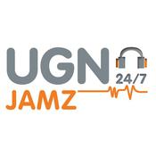 Radio UGNJAMZ