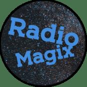 radiomagix