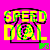 Speed Dial