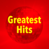 104.6 RTL Greatest Hits