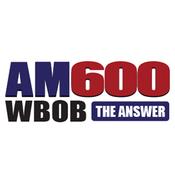 WBOB - AM 600