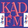 Kad FM