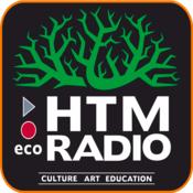 HTM eco RADIO
