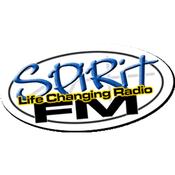 KCVJ - Spirit FM 100.3
