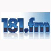 Rádio 181.fm - POWER 181
