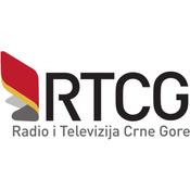 RCG2 - Radio Crne Gore 2