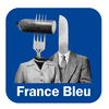 France Bleu Toulouse - On cuisine ensemble
