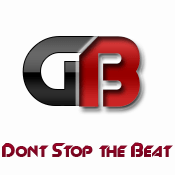 Radio Global-Beatz
