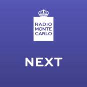 Radio Monte Carlo - Next