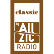 Rádio Allzic Classic