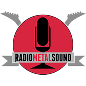 Radio Metal Sound