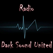 dark-sound-united