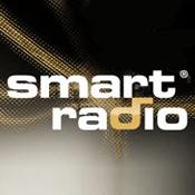 Rádio SMART RADIO