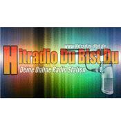 Radio Hitradio Du Bist Du