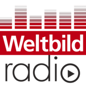Weltbild Radio Heimatklänge