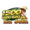WJHX - La Jefa 620 AM