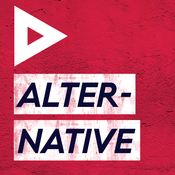 Neckaralb Live – Alternative