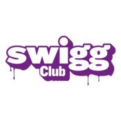 Radio Swigg CLUB