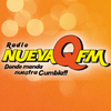 Radio Nueva Q FM