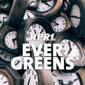 RPR1.Evergreens