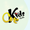 Kids One Radio