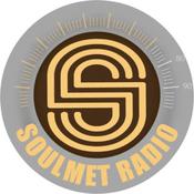 Soulmet Radio
